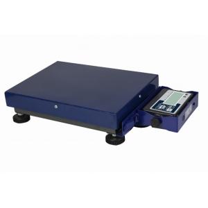 Товарные весы MAS cерия ProMAS PM1B-150M