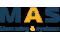 MAS-center