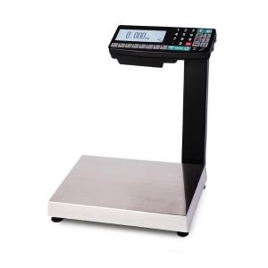 Весы для 1С  MK_RА11 МАССА-К