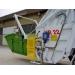 Система взвешивания весы для мусоровоза