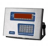 Весовой индикатор для цифровых датчиков ТИТАН 3ЦС