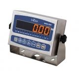 Весовой индикатор ТИТАН Н22С (LED)