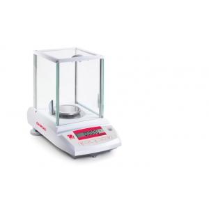 Аналитические весы OHAUS Pioneer (PA)