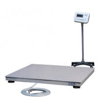 Весы платформенные CAS Геркулес HFS