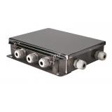 Цифровая коробка DJSH