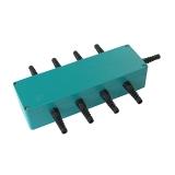 Соединительная коробка JB06