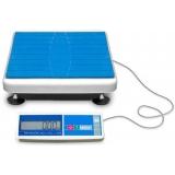Медицинские весы ВЭМ-150-«Масса-К»