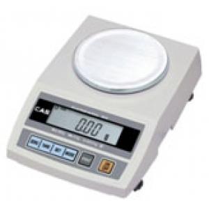 Весы Cas MW-II