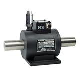 Датчик крутящего  момента SETech TMA 0.5~200 kgf.m Точность: 0.3%