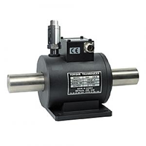Датчик крутящего  момента TMA 0.5~200 kgf.m Точность: 0.3%