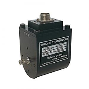 Датчик крутящего  момента SETech YDSS 2~3000 kgf.m Точность : 0.3%