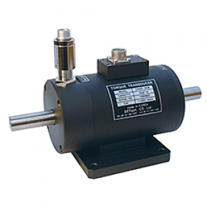 Датчик крутящего  момента SETech YDNR 20 кгс-см ~ 2000 кгс-м Точность: 0,3%