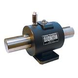 Датчик крутящего  момента SETech YDR 0.5~10000kgf.m Точность : 0.09%