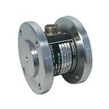 Датчик крутящего  момента SETech YDN 2kgf.cm~500kgf.m Точность : 0.3%