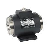 Датчик крутящего  момента SETech YDFF 5~500  kgf.m Точность: 0.3%