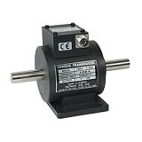 Датчик крутящего  момента SETech TMRA 0.5~200 kgf.m Точность : 0.3%
