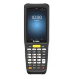 Мобильный компьютер MC2200/MC2700
