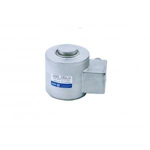 Тензометрический датчик DBM14A
