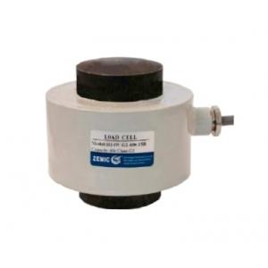 Тензометрический датчик H14W
