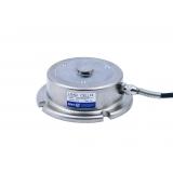 Тензометрический датчик H2F