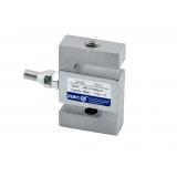 Тензометрический датчик H3F