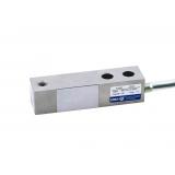 Тензометрический датчик H8C