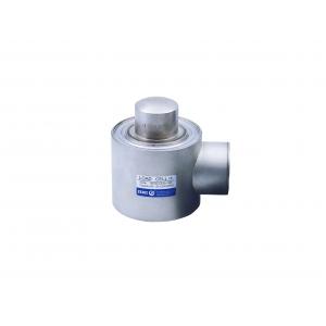 Тензометрический датчик DHM14C