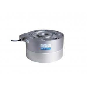 Тензометрический датчик HM2D4