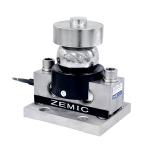 Тензометрический датчик HM9A