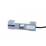 Тензометрический датчик L6E