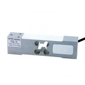 Тензометрический датчик L6L