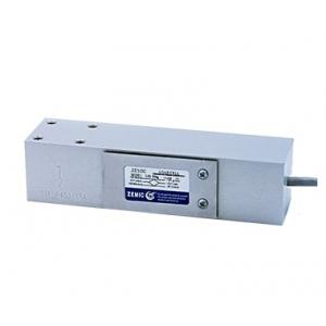 Тензометрический датчик L6Q