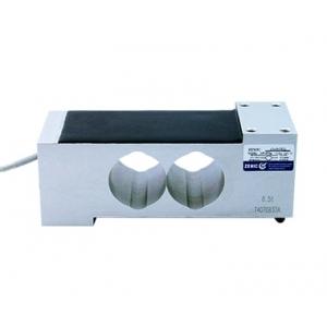 Тензометрический датчик L6T