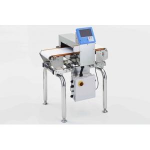 Конвейерные металлодетекторы серии AD4971