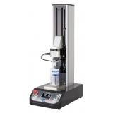 Одноколонные тест-машины серии MCT