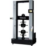 Одноколонные испытательные (тест) машины серии RTF и RTG