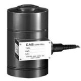 Тензодатчики CAS типа «бочка»