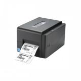Термотрансферный принтер этикеток TSC TE300