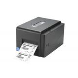 Принтер печати этикеток TSC TE200