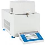 Анализаторы влажности влагомеры PMV 50