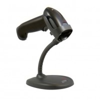 Сканер Honeywell Voyager 1250g Lite