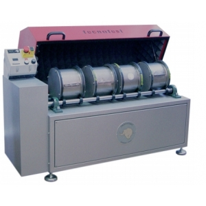MICRODEVAL MACHINE