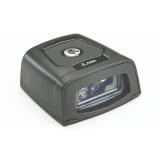 Сканер штрих-кодов Zebra DS457