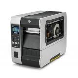 Принтер печати этикеток ZEBRA ZT610