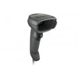 Сканер штрих-кода Zebra DS4608