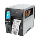 Принтер печати этикеток ZEBRA ZT411