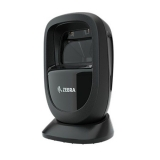 Сканер штрих-кодов Zebra DS9308 2D