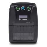 Принтер печати этикеток ZEBRA Zebra ZQ210