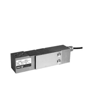 Тензометрический датчик H6E