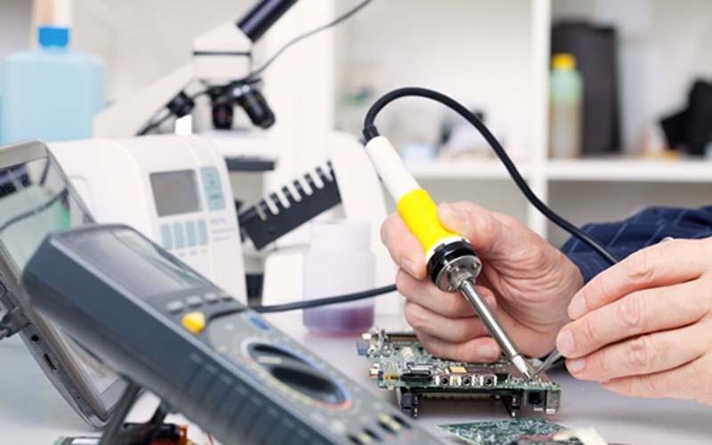 ТЕХНИЧЕСКОЕ ОБСЛУЖИВАНИЕ Ремонт торговых весов и весоизмерительного оборудования в Минске.